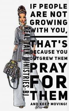 Prayer Quotes, Spiritual Quotes, Faith Quotes, Bible Quotes, Positive Quotes, Motivational Quotes, Inspirational Quotes, Quotable Quotes, Bible Verses