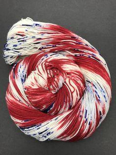 A personal favorite from my Etsy shop https://www.etsy.com/listing/520256566/jimmy-sock-hand-dyed-yarn-sock-yarn