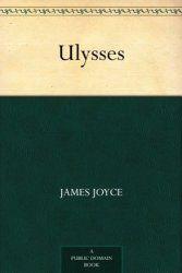 """Ulysses"" Kindle eBook for free #LavaHot http://www.lavahotdeals.com/us/cheap/ulysses-kindle-ebook-free/164130?utm_source=pinterest&utm_medium=rss&utm_campaign=at_lavahotdealsus"