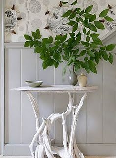 beautiful driftwood...