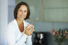 Adopte um novo e bom costume: evite as digestões pesadas com uma solução natural, fácil de preparar e que conforta corpo e alma. Muitas ervas de chá têm entre as…