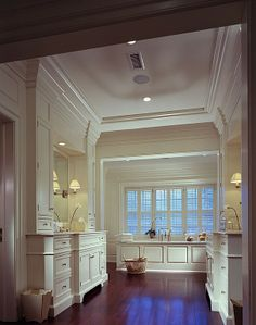 this is what you call a bathroom*