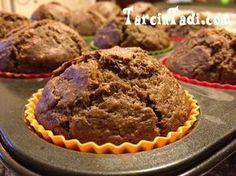 şekersiz topkek | Tarçın Tadında - pratik+hızlı+kolay yemek