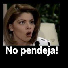 Soraya montenegro: Soraya Montenegro Meme, Mexicans Jokes, Nerd Humor ...