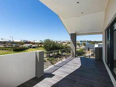 Perth homes