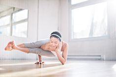 130102_janet_yoga_49-Edit