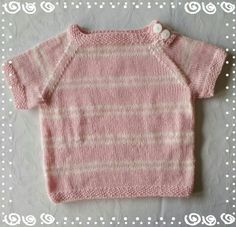 Teskjorte fra klompelompe str 1-2år  tilsalgs 250kr Sweaters, Fashion, Moda, Fashion Styles, Sweater, Fashion Illustrations, Sweatshirts, Pullover Sweaters, Pullover