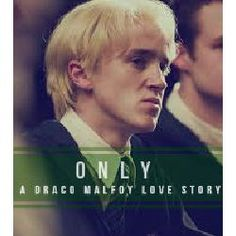 Draco Malfoy the arrogant, blood status obsessed boy is not the sort Scarlett thinks she would ever want to be with. Scarlett Darkwood the blood traitor, divination lover is not the sort of girl Draco thought he would love. Only that isn't going to stop what fate has in store. Harry Potter Fan Fic, Harry Potter Draco Malfoy, Harry Potter Stories, Harry Potter Spells, Harry Potter Quotes, Harry Potter Universal, Draco Malfoy Imagines, Draco Malfoy Fanfiction, Weasley Twins