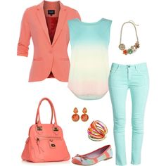 """""""Love!"""" by musicfriend1 on Polyvore"""