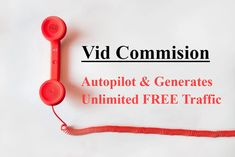 Discover How This Breakthrough New App Is Making Us $1,000 - $2000 DAILY On Complete Autopilot & Generates Unlimited FREE Traffic!  #ecommerce #marketing #business #entrepreneur Business Entrepreneur, Ecommerce, App, Marketing, How To Make, Free, Apps, E Commerce