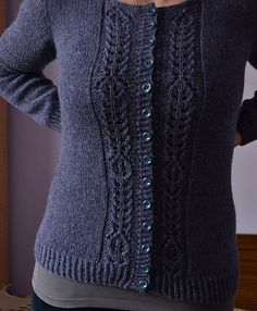 Ravelry: iolla's Lavender
