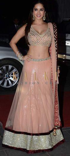Buy Bollywood Lehenga online, Celebrity Style Lehengas ...