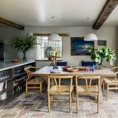 Step inside this idyllic Cornish dream home – once a run-down cottage