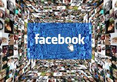 Nascondere la lista amici su Facebook