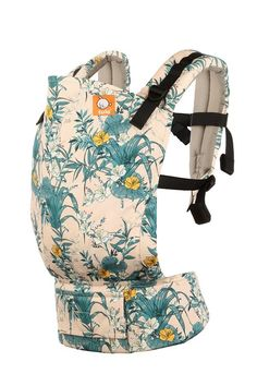 653 Best Tula Baby Carriers Images On Pinterest In 2019 Baby