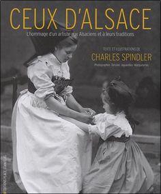 Alsace, Saint Chinian, Exposition Photo, Alsatian, Quiche Lorraine, Judo, Germany, France, Folklore