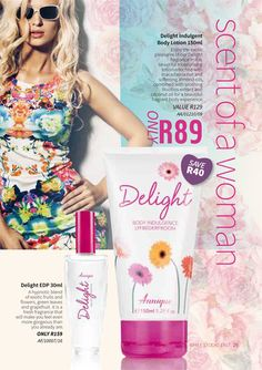 We are the proud distributors of the Annique range of products. Shop in our store, pay safely online and we will deliver to anywhere in South Africa. Find monthly specials, daily price busters and all your Annique product requirements. Exotic Fruit, Social Platform, Body Lotion, Natural Remedies, February, Health And Beauty, Skincare, Diet, Cosmetics