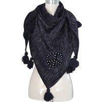 09a14b6ca526c3 De 41 beste afbeelding van sjaals - Zebra print, Stuff to buy en 18th