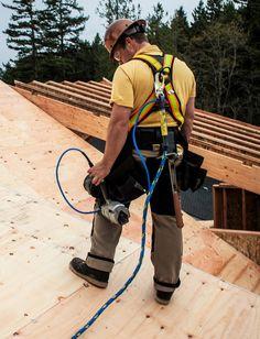d8086218e72c16e4b21b0c24ea16d60e residential construction tool?b=t 26 best residential construction fall protection solutions images