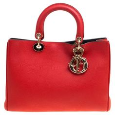 420e569175623a Image detail for -Resurrection Vintage › OH LITTLE RED CHANEL BAG…YOU SURE  LOOK GOOD #Chanelhandbags | Chanel handbags in 2019 | Chanel, Chanel  handbags, ...