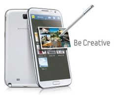 The specs of the most anticipated Samsung Galaxy Note III have been revealed yesterday by Tech informant SamMobile. This is going to be the second flagship device by Samsung in this year. According to the leak it should come in two different versions, SM-N900 and SM-N9005. http://tech-trix.com/samsung-galaxy-note-iii-specs-leaked/