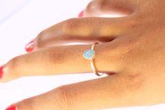https://www.etsy.com/nl/listing/237391293/natuurlijke-blue-australische-opal-ring