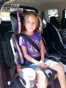 1000 Images About Combination Car Seat Reviews On