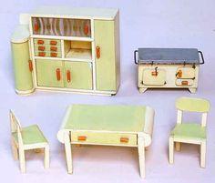Design / Küchen