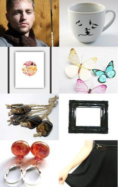 hello! by orientina on Etsy--Pinned with TreasuryPin.com