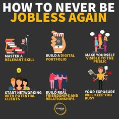 Have viral trafic from social media to earn money with affiliation or sell your product tail lopez, grant cardonne Business Money, Business Planning, Business Marketing, Business Tips, Social Marketing, Business Quotes, Online Business, Business Management, Money Management