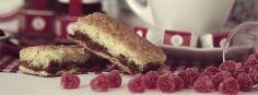 Lit Pasteleria® French Toast, Breakfast, Food, Meal, Eten, Meals, Morning Breakfast