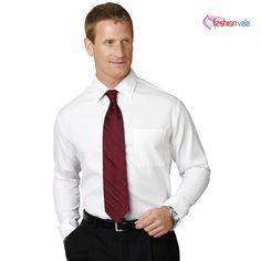 Tips for Wearing a Dress Shirt with Jeans