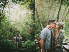 hipster/hippie l o v e #photographperfection