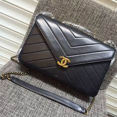 chanel Bag, ID : 39554(FORSALE:a@yybags.com), real chanel bags online, chanel leather handbags on sale, chanel 2.55 handbag, chanel gowns, chanel hobo handbags, buy chanel purse online, chanel hang bag, online chanel store, chanel trolley backpack, chanel where to buy backpacks, chanel coin purse, where to buy authentic chanel handbags online #chanelBag #chanel #chanel #in