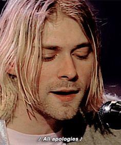 1993 MTV Unplugged
