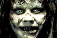 I 10 bambini più horror del cinema | Cinema Fanpage