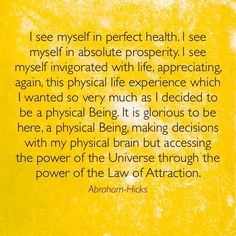 Click the Pin for Awesome Topics on Law Of Attraction Abraham Hicks...i see myself as whole again...a surviver of all that was ugly , i will be free, i will be ok
