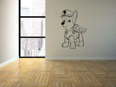 The 13 best braedon images on pinterest paw patrol baby learning