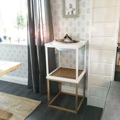 Ladder Decor, Design, Home Decor, Decoration Home, Room Decor, Home Interior Design, Home Decoration, Interior Design