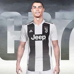 It is Official Cr7 Juventus, Ronaldo Wallpapers, Cristiano Ronaldo 7, Soccer, Mens Tops, Fashion, Good Morning Greetings, Legends, Moda