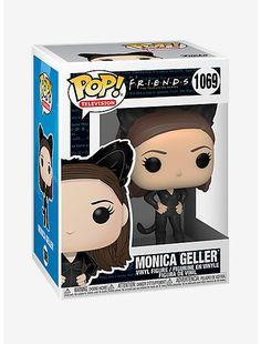 550 Pop Ideas In 2021 Pop Vinyl Figures Vinyl Figures Pop Vinyl