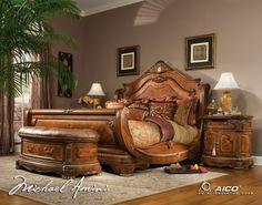 Bedroom-Furniture-Sets-King-king-bedroom-furniture-setsaico-4pc-cortina-california-king-size-bed-bedroom-set-in-honey-u02dfexk-1024x806.jpg (1024×806)