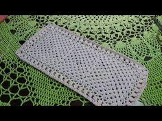 CAL Er was eens... Deel 1 Blanket, Crochet, Youtube, Crochet Hooks, Blankets, Crocheting, Carpet, Thread Crochet, Hooks