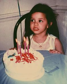 """""""Crybaby"""" singer Melanie Martinez, T. Cry Baby Melanie Martinez, Melanie Martinez Birthday, Melanie Martinez Style, Mel Martinez, Pity Party, Crybaby, Crying, The Voice, Just For You"""