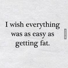 Accurate #weightlossmotivation