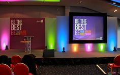 Conference+Stage+Set+Hire+Liverpool (800×500)