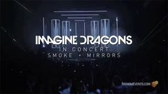 Imagine Dragons Daily | Fansite