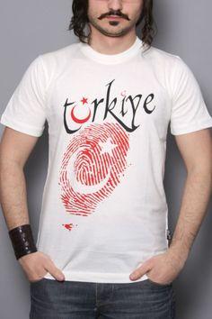 #turkiye #turkey #ayyıldız #matrakshop #tshirt #clothes #man #men