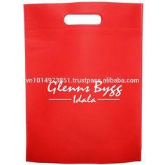 756d854034 11 Best Hot Trend Non Woven Bag images