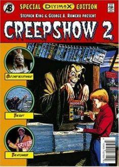 Google Image Result for http://www.best-horror-movies.com/image-files/creepshow-2-horror-movie-poster.jpg